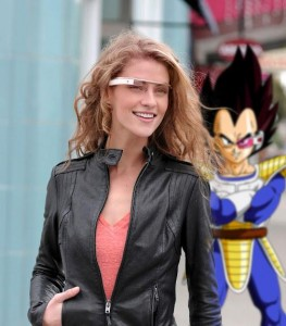 Google-Glass-dragonball