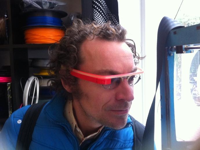 Google-Glass-3D-1