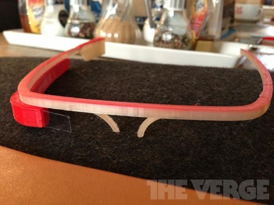 Google-Glass-3d