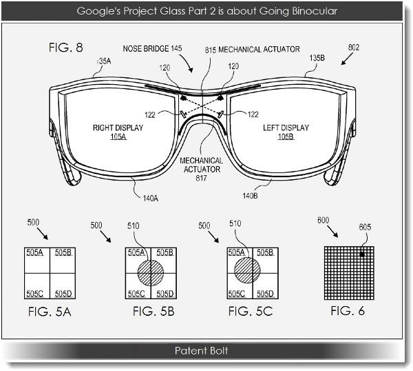 Google-glass-part2