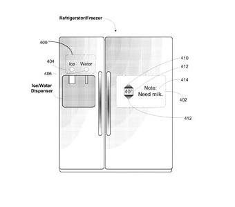 google-glass-nevera