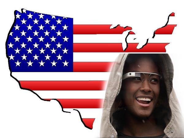 google-glass-EEUU