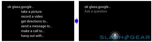 google-glass-interfaz3