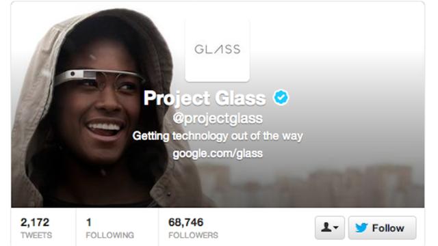 googleglass-twitter