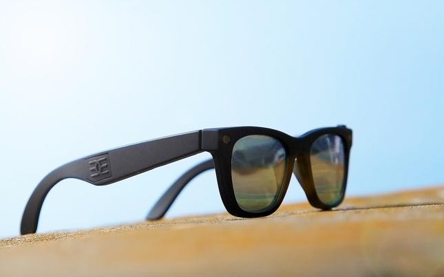 Epiphany Eyewear 3