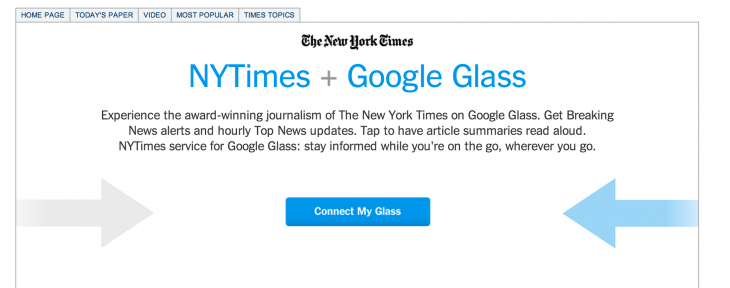 NYTimes-googleglass