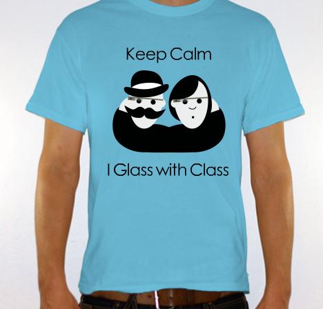 camiseta-googleglass