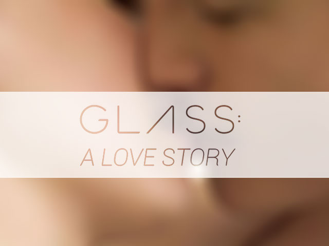 glasslovestorycortometraje