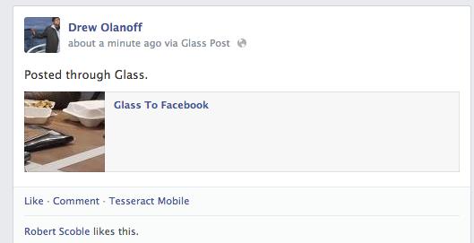 facebookglass2