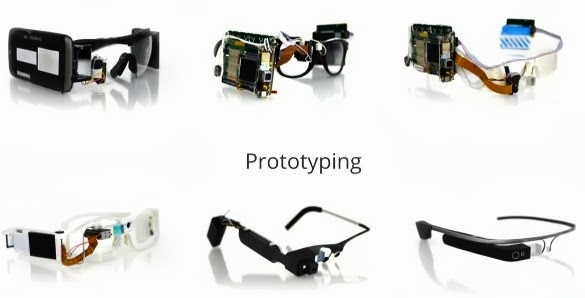 googleglass-prototyping.jpg.pagespeed.ce.-4OVBFxb_U-1