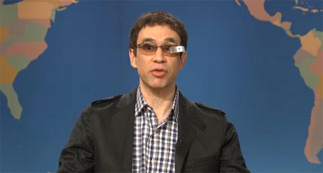 snl-google-glass-630
