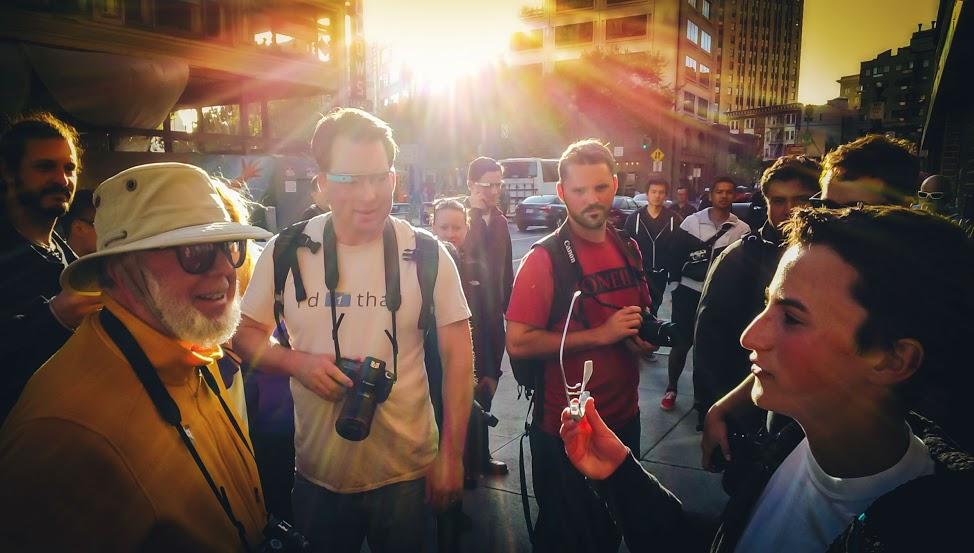 Glass-San-Francisco-Photowalk (151 of 238)