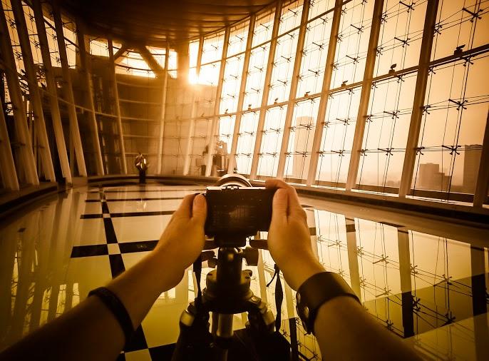 Trey-Ratcliff-China-2013-shooting