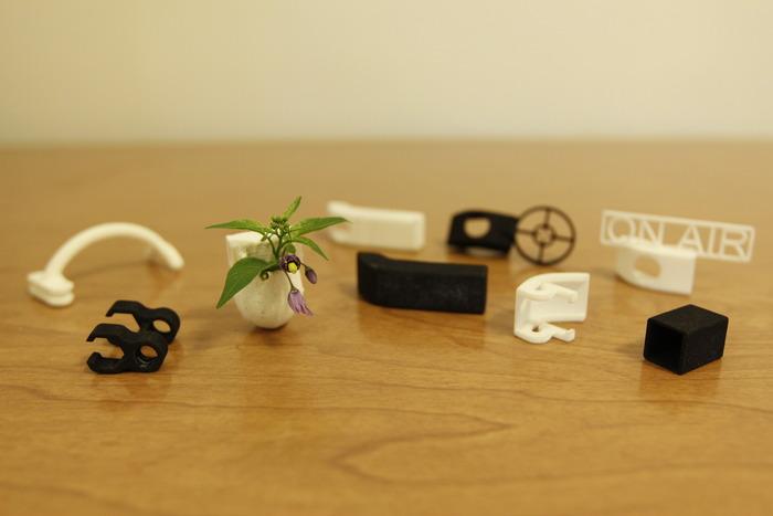 accesorios google glass