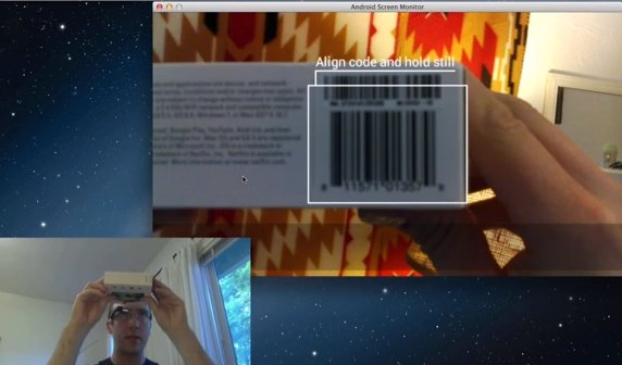 Captura de pantalla de 2013-08-19 00:46:41
