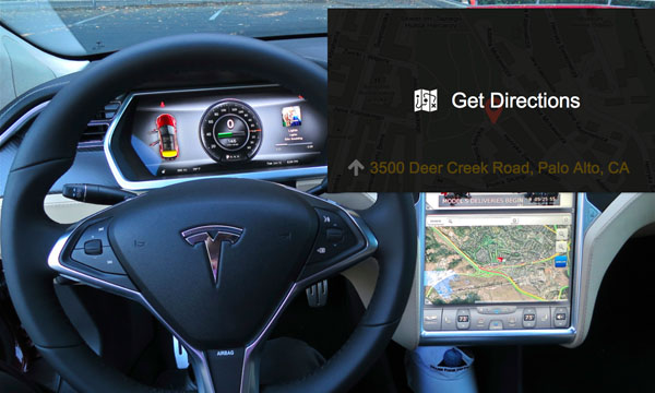 tesla_screenshot1