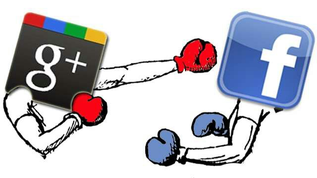 wpid-google_vs_fb_210952439733_640x3602.jpg