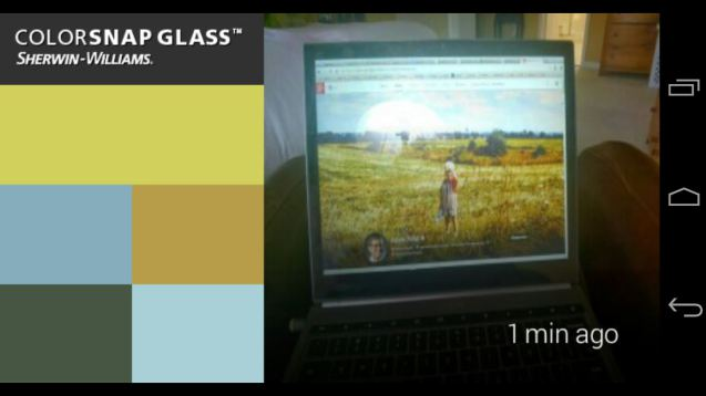 color-snap-glass