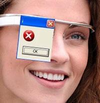 windows-glasses-parody
