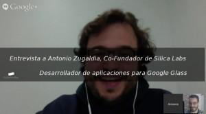 Antonio_zugaldia