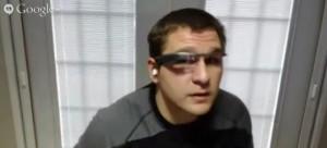 glassv2