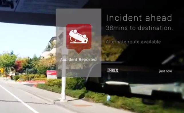 01_Inrix-Traffic-Google-Glass-Glassware-App-Congestion-HUD