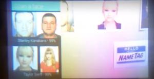 Captura de pantalla de 2013-12-20 12:30:08