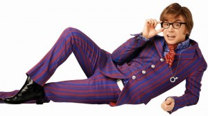 314347-mike-myers-as-austin-powers
