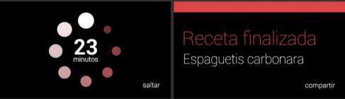 Captura de pantalla de 2014-01-29 16:10:24