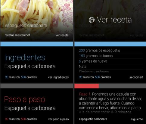 Captura de pantalla de 2014-01-29 16:10:33