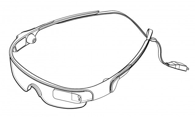 samsung-galaxy-glass-patent-7