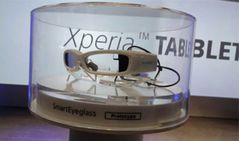 smart-eye-glass-sony-ces-2014