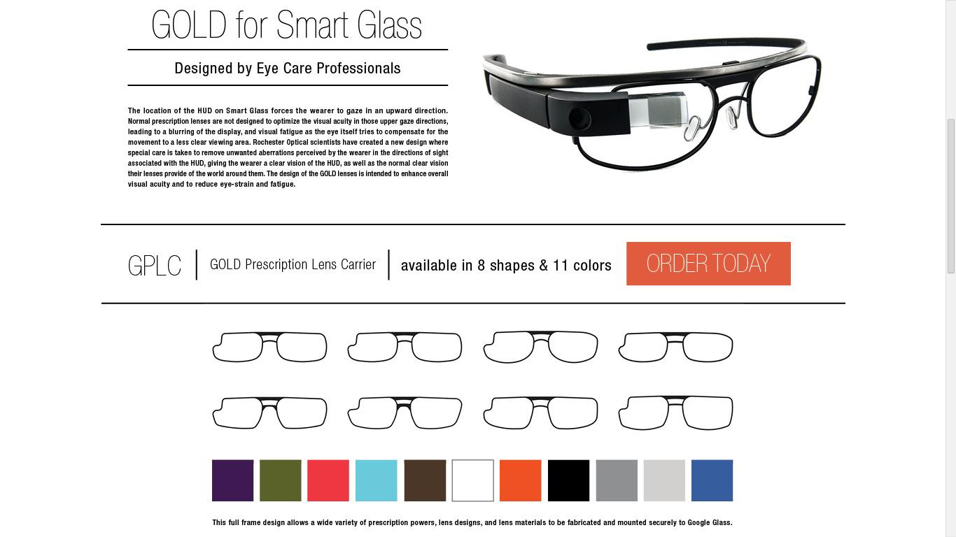 rochester_frames_glass