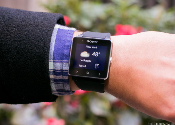 Sony_Smartwatch_2_35798775_05_610x436