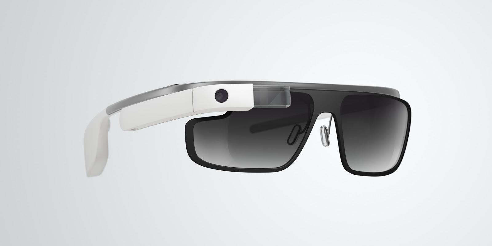 glass_frames_edge