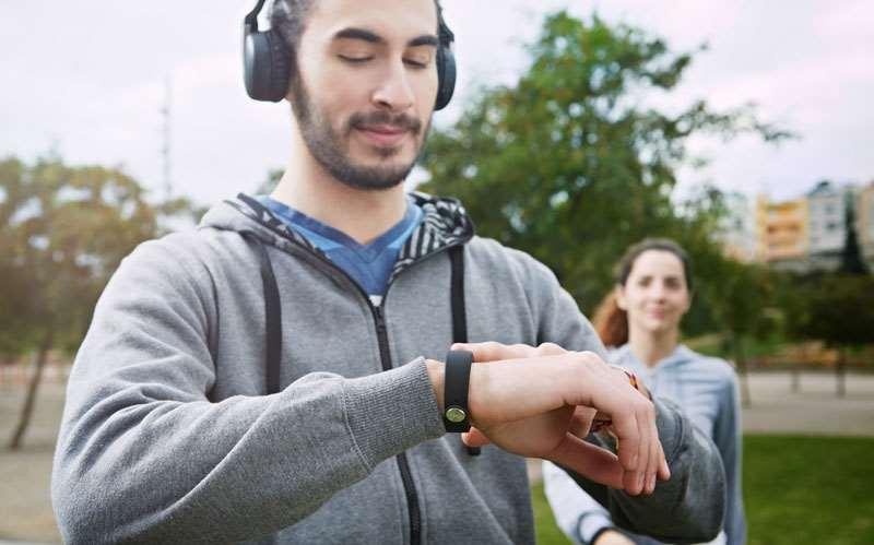 sony-smartband3-sny-sbd