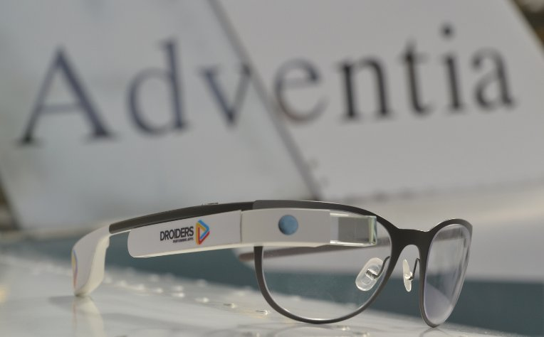 adventia_googleglass