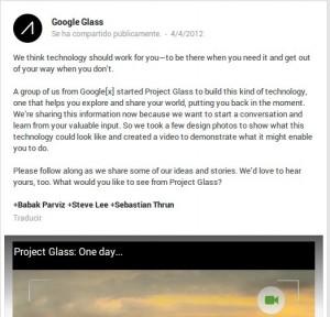 googleglass2años