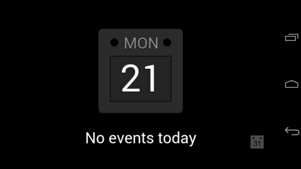 nexusae0_Calendar2
