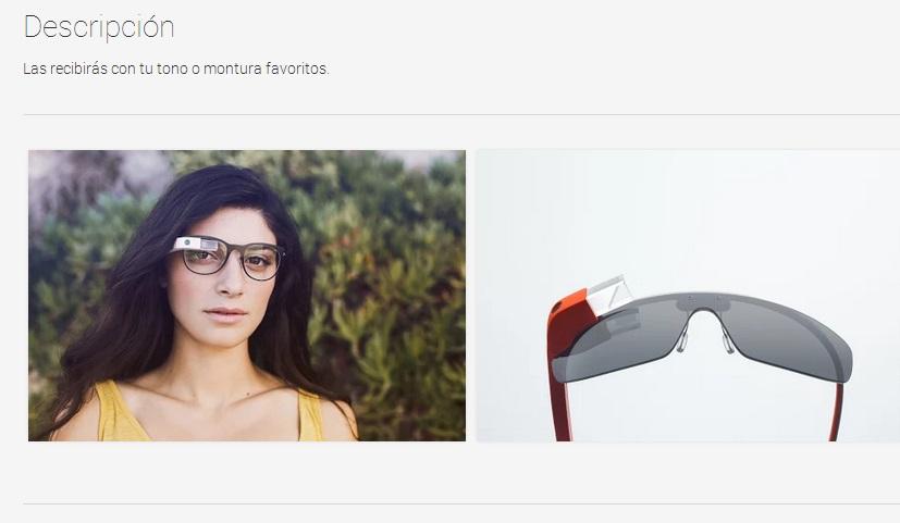google glass españa2