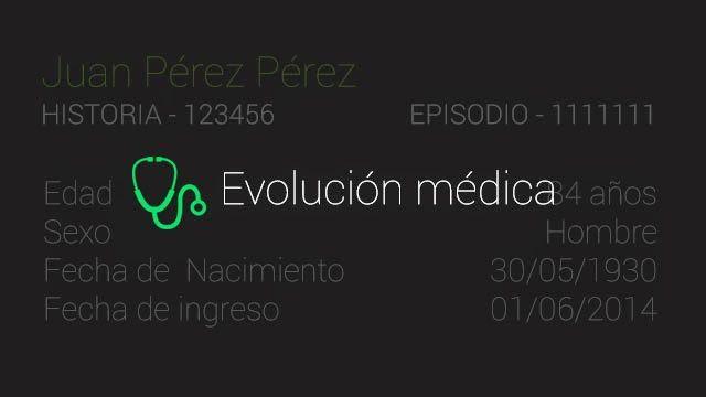 historial-clinico-googleglass3