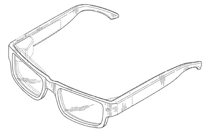 patente_diseño_googleglass3