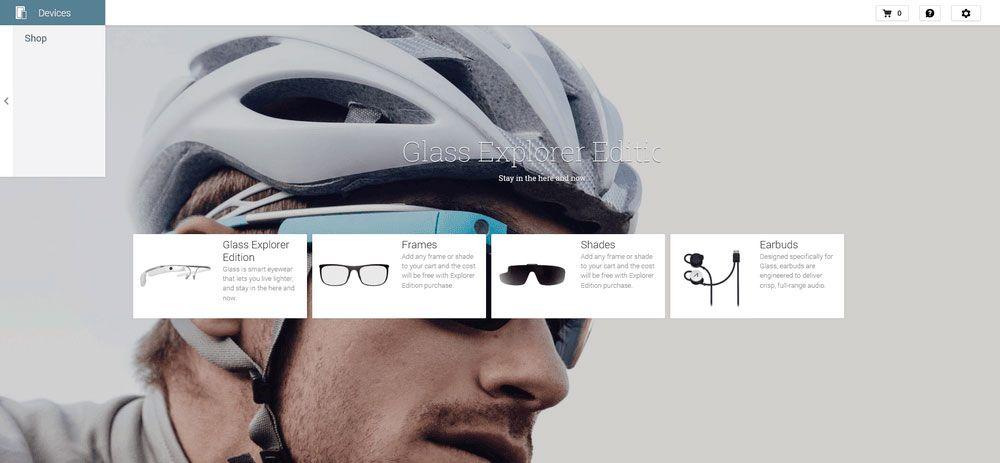 Ya-se-pueden-adquirir-las-Glass-desde-Google-Play-compressor