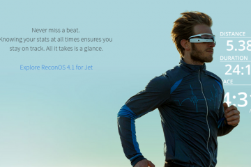 recon jet gafas inteligentes deportistas