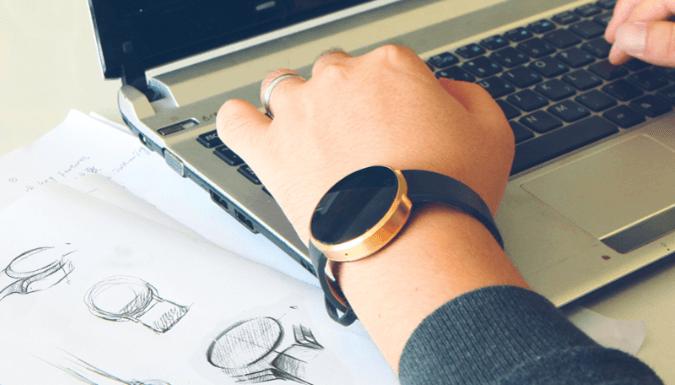 innwatch 2 smartwatch