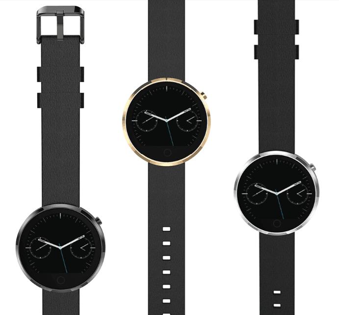 innwatch 2 reloj inteligente