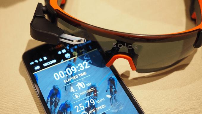 solos-gafas-ciclistas-inteligentes