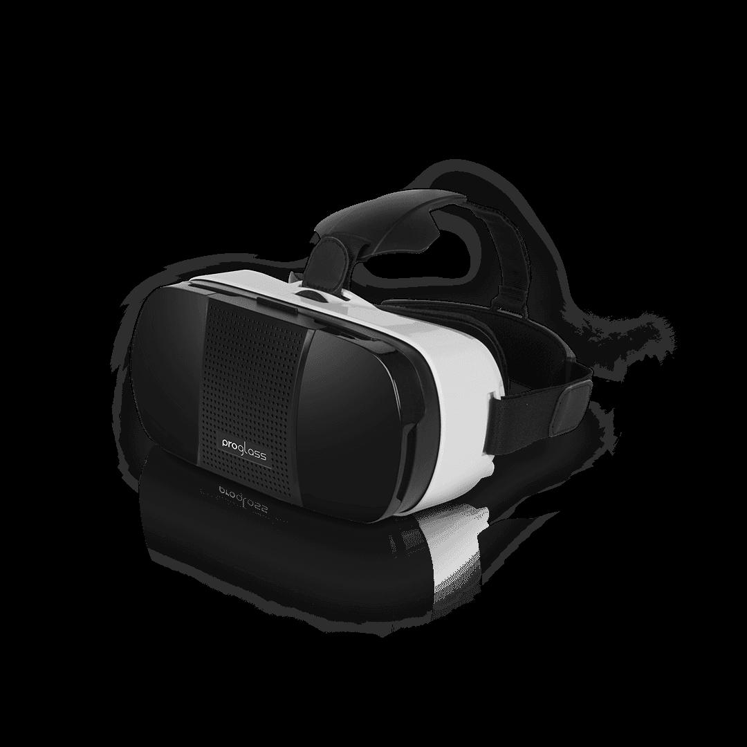 Proglass-gafas-realidad-virtual