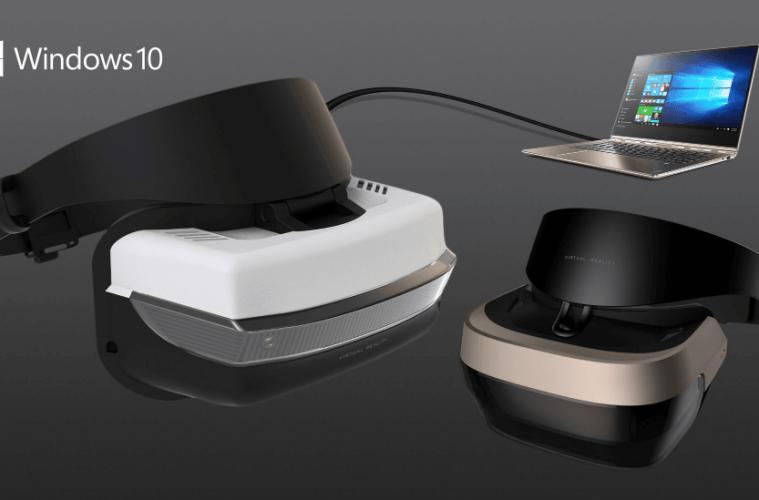 gafas-de-realidad-virtual-de-microsoft