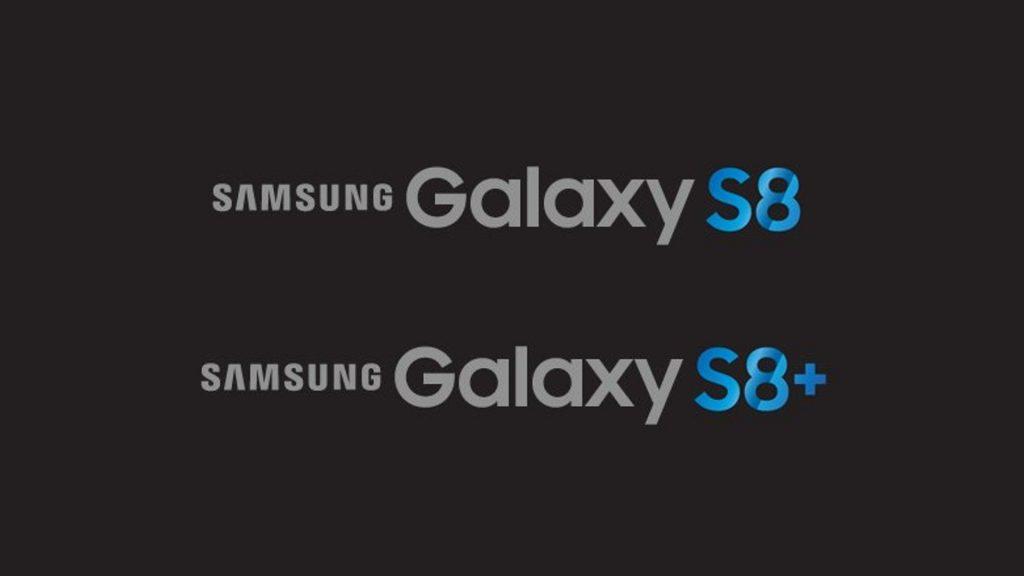 samsung galaxy s8 plus daydream